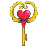 schluessel-liebe
